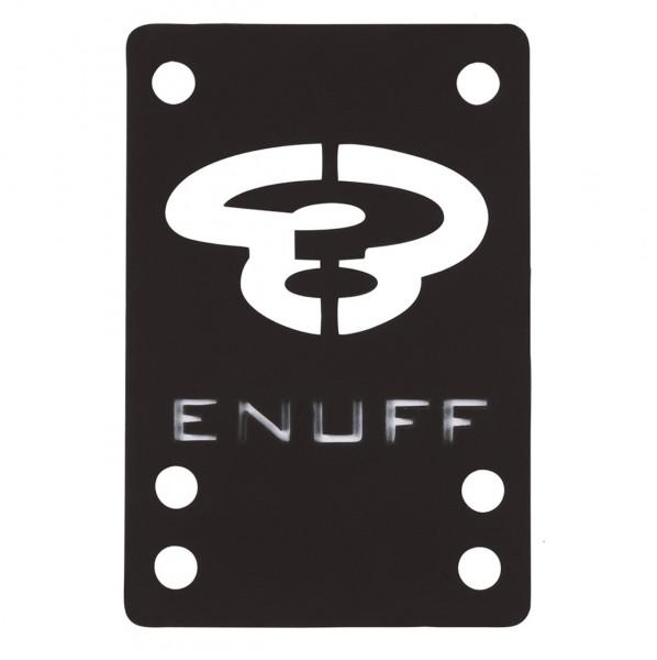 35099 - Enuff Shock-Pads - black