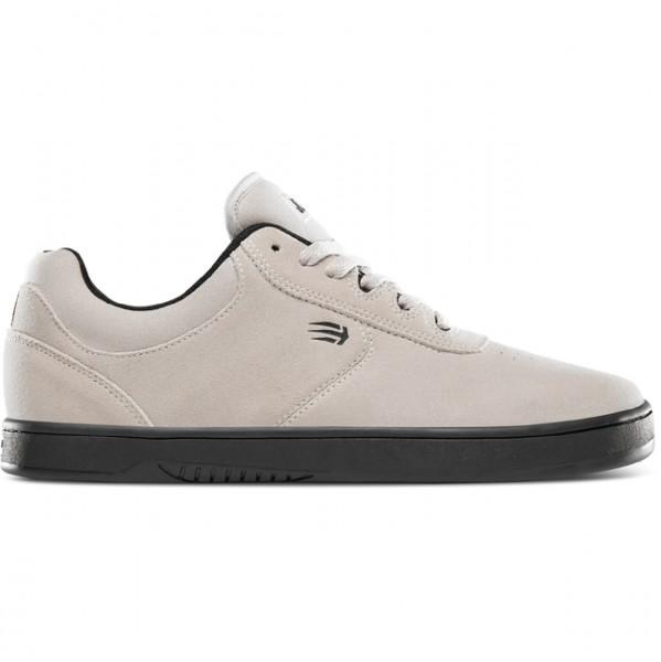 37163 - Etnies Sneaker Joslin - white/black