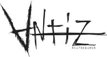 Antiz