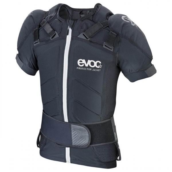 36060 - Evoc Protector Jacket - black