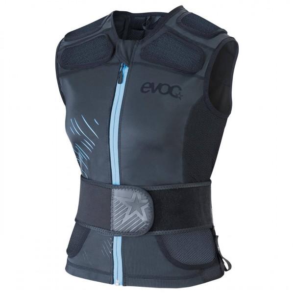 36057 - Evoc Protector Vest Air+ Women - black