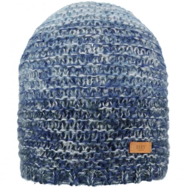 38998 - Barts Mütze Sacha - blue