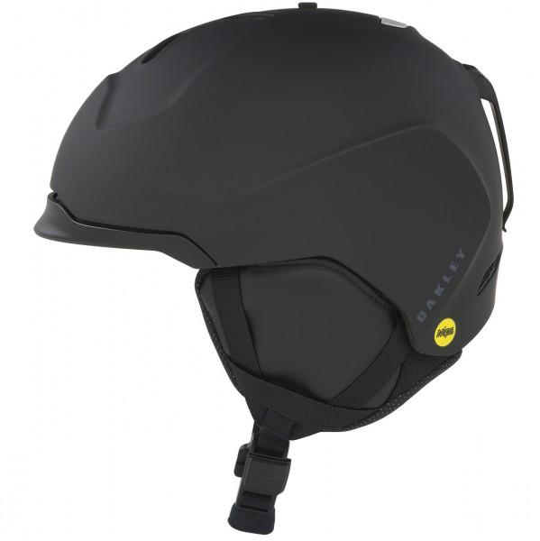 36535 - Oakley Snow-Helm MOD3 MIPS - blackout