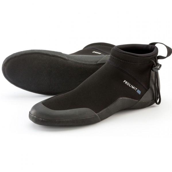 37784 - Prolimit Neo-Schuhe Raider Shoe 2mm - Black