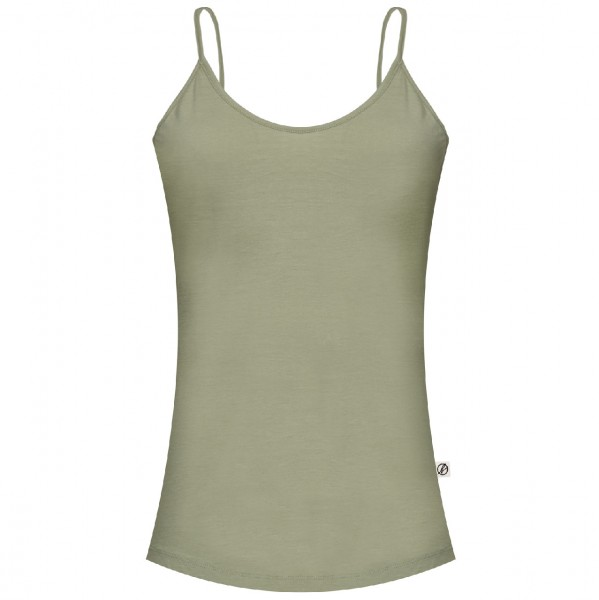 34644 - Bleed Top String - olive