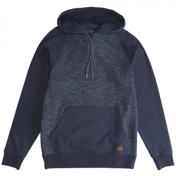 35329 - Billabong Hoody Balance - navy