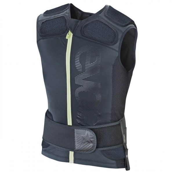 36059 - Evoc Protector Vest Air+ - black