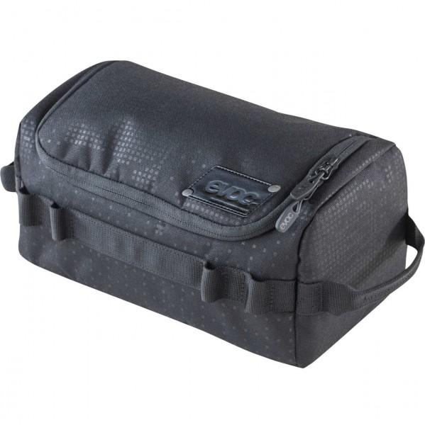 38911 - Evoc Washing Bag 4L - black