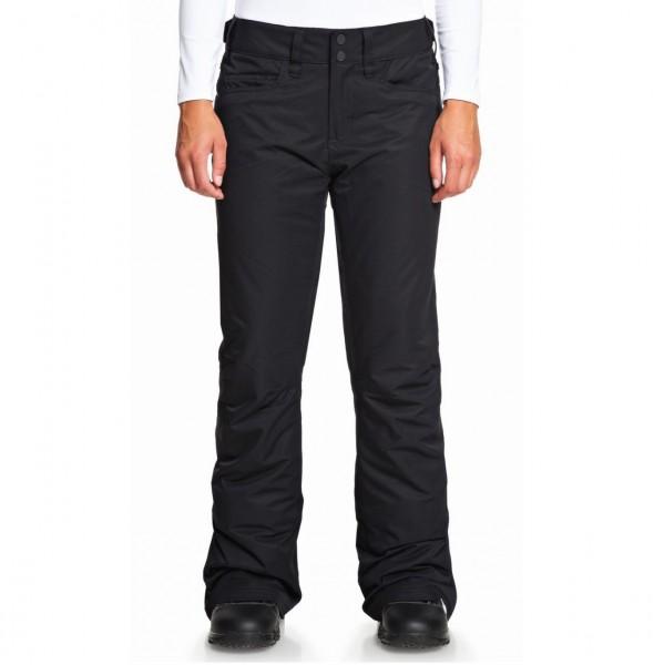 36134 - Roxy Snow-Pant Backyard - black