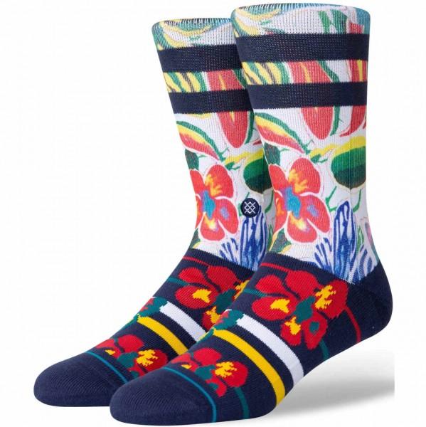38180 - Stance Socken Messy ST - Multi