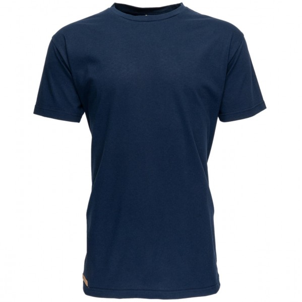 37173 - Noorlys T-Shirt Cala - Navy