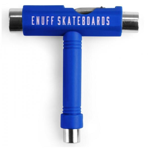37703 - Enuff Tool Essential - blue