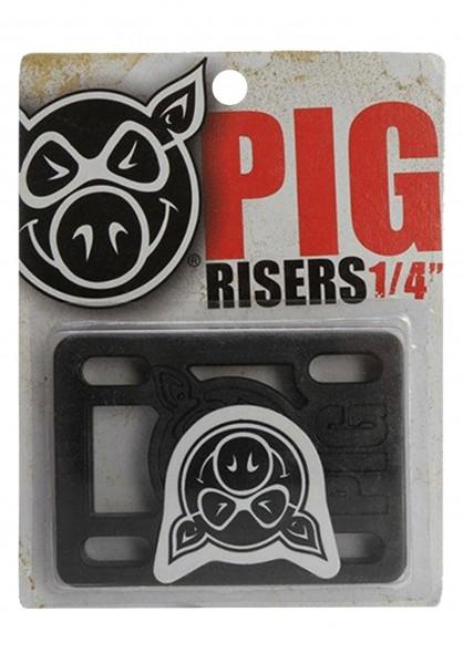 """38192 - Pig Riserpad 1/4""""- Hard-Riser"""