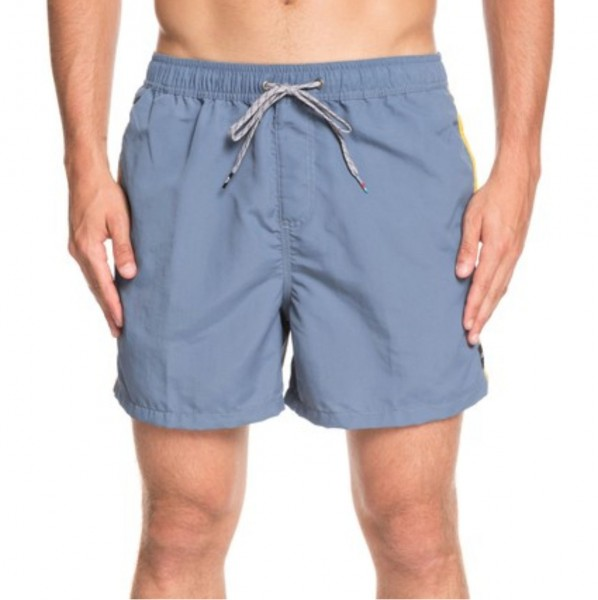 35003 - Quiksilver Boardshort Vibes - blue