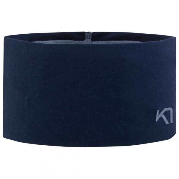 36104 - Kari Traa Stirnband Tikse - naval