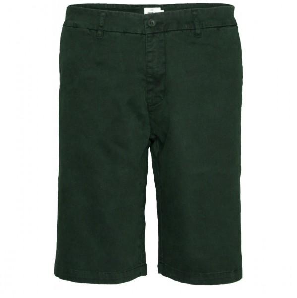 35027 - Klitmöller collective Shorts Magnus - olive