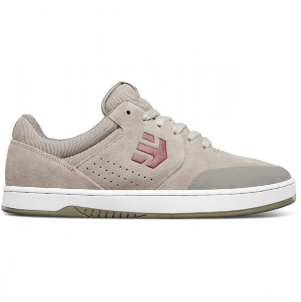 38463 - Etnies Sneaker Marana - tan/brown