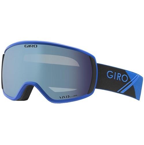 33958 - Giro Goggle Balance blue sporttech/vivid royal