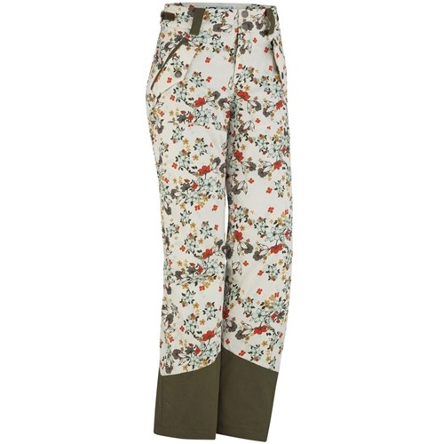 36107 - Kari Traa Snow-Pant Helicopter - woods