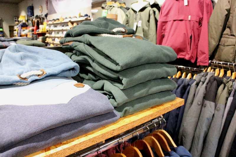 SPINLOOP-Streetwear