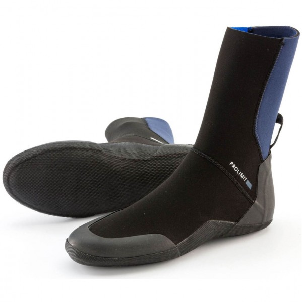 35073 - Prolimit Neo Raider boot 3mm - black