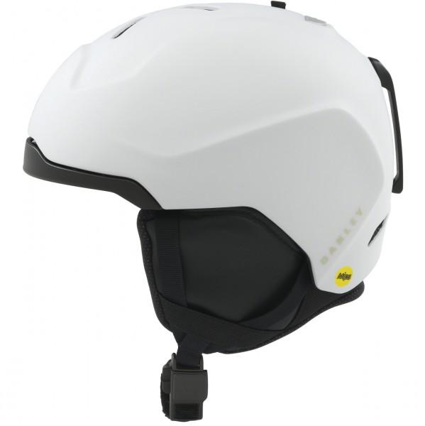36536 - Oakley Snow-Helm MOD3 MIPS - white