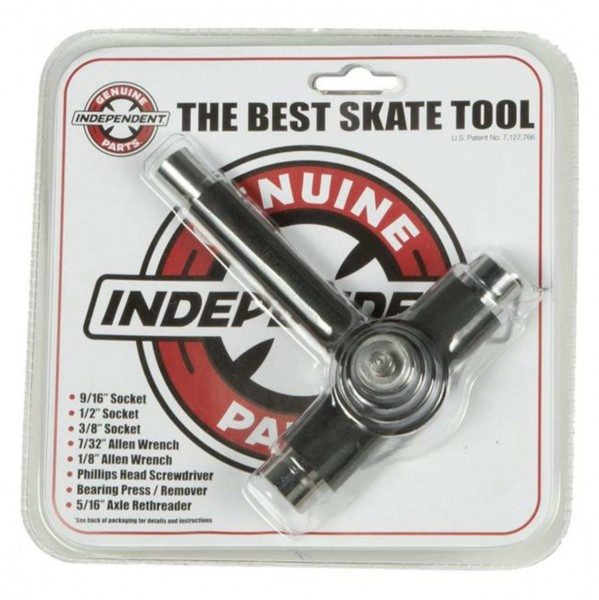 38880 - Independent Tool Best Skate Tool