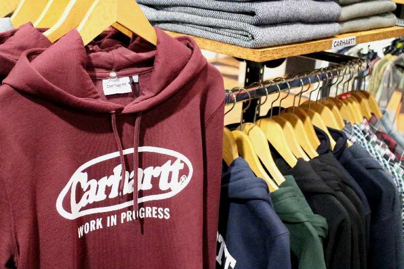SPINLOOP-Streetwear-Carhartt