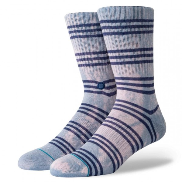 34285 - Stance Socken Kurt - blue steel