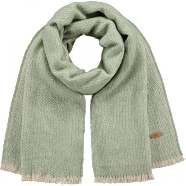 39040 - Barts Schal Siena - mint
