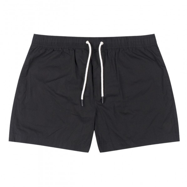 34539 - Wemoto Short Cats - black