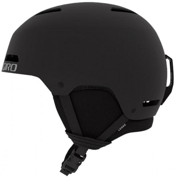 36550 - Giro Snow-Helm Ledge - matte black