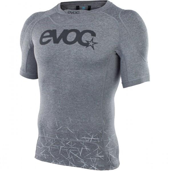 38918 - Evoc Enduro Shirt - carbon grey