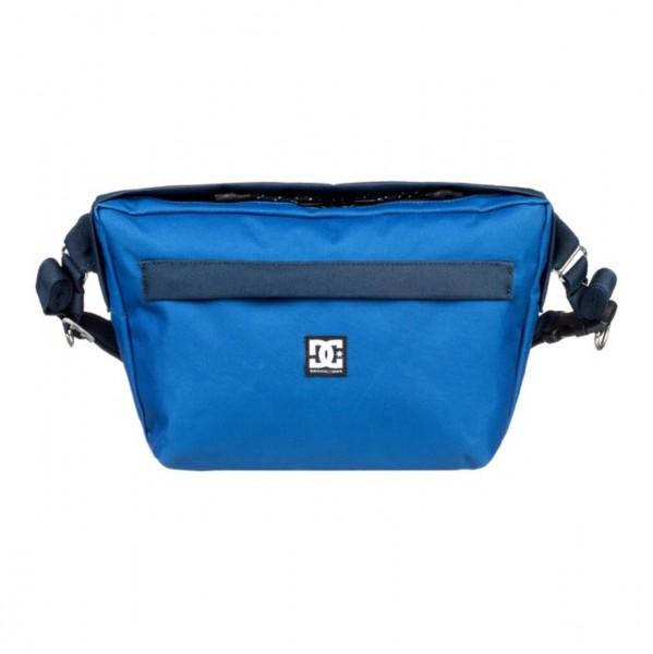 34793 - DC HipBag Hatchel Satchel - nautical blue 1
