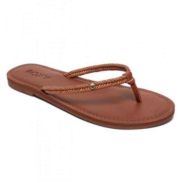 34972 - Roxy Sandals Misty - brown