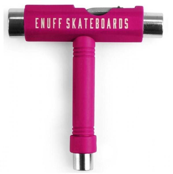 39433 - Enuff Tool Essential - pink