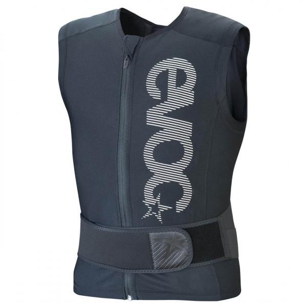 36058 - Evoc Protector Vest - black