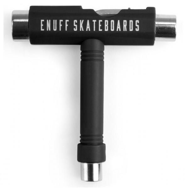 34187 - Enuff Tool Essential - black