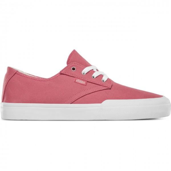 34438 - Etnies Sneaker Jameson Vulc - rust