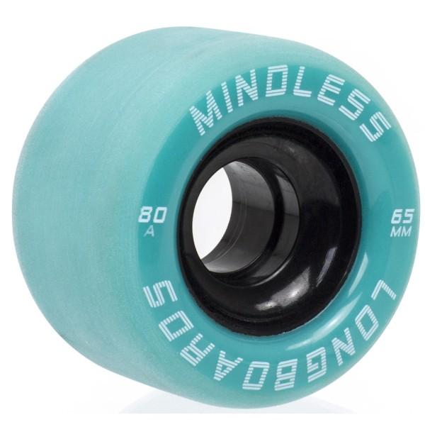 39376 - Mindless Wheels Viper 65mm