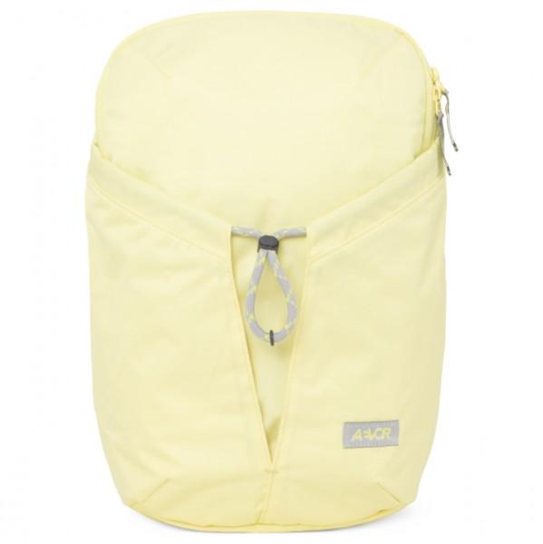 38138 - Aevor Rucksack Light Pack Juicy Lemon